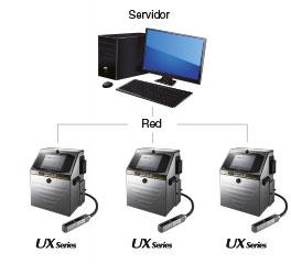 impresora-inkjet-ux-series1