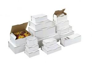 cajas-de-envios-postal-rajapack