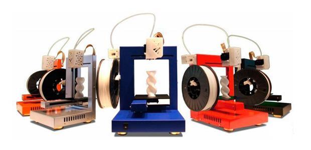 impresoras-3d-v1