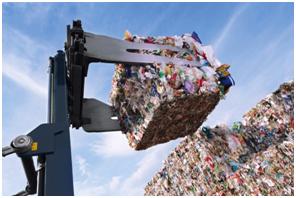 Con esta nueva adquisición, CABKA amplía su capacidad de producción de materias primas en casi 50 000 toneladas.