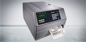 Intermec-PX6i1-680x330