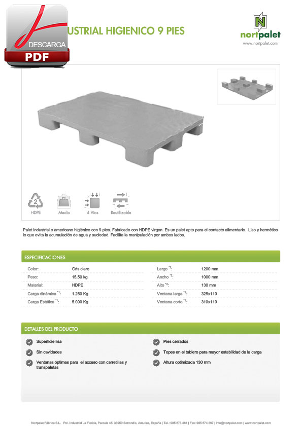 NPT-1210-HP01-palet-industrial-higienico-9-pies-1