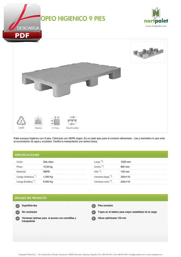 NPT-1280-HP01-palet-europeo-higienico-9-pies-1