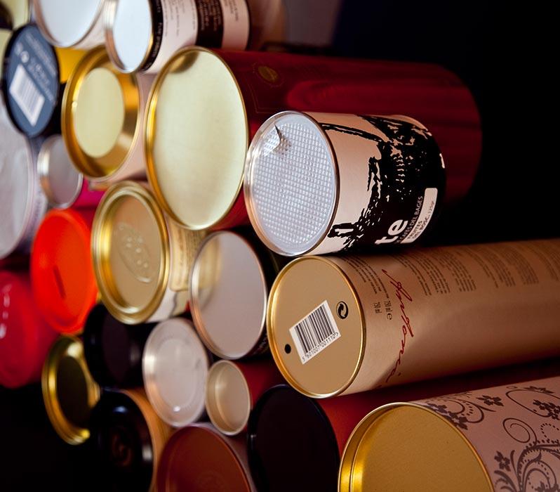 compositub_cardboard_food_cans-1