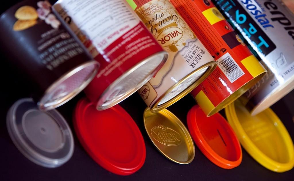 compositub_cardboard_food_cans-2