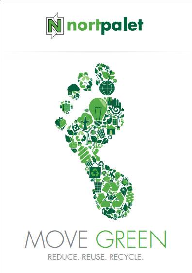 nortpalet-move-green_