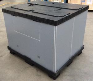 palet box entero EPAD