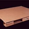 palet-de-carton-compositub
