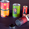 tubos-de-carton-compositub