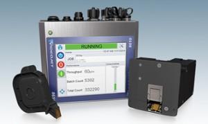 335x200-8610-TIJ-SystemsPage