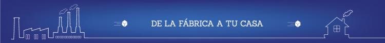 BANNER-DE-LA-FABRICA-A-TU-CASA