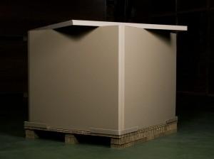 Box Contenedor