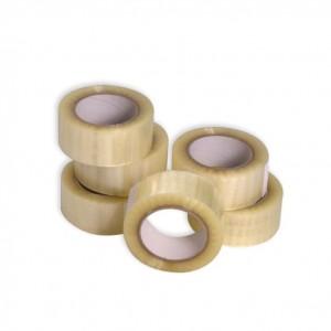 Cinta-Adhesiva-Polipropileno-acrilico-alta-calidad-48x126_l
