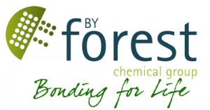 FOREST CHEMICAL GROUP unimos el futuro