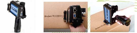 Impresora-portatil-InkJet-de-Alta-Resolucion