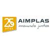 El plástico, material irrenunciable y gran industria valenciana