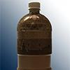 PET Technologies desarrolla una botella de PET para cerveza artesana
