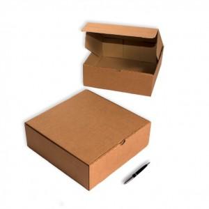 caja-envios-335x335x110_l