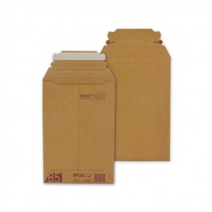 sobre-carton-rigido-B5-200x288mm_l