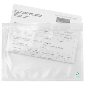 bolsa-adhesiva-portadocumentos-transparente-rajalist-green_OFF_ES_0564