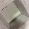 caja-isotermica-epad-100
