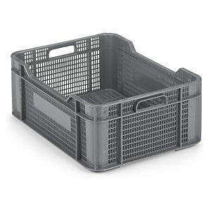 caja-plastico-con-rejilla_OFF_ES_0556