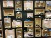cajas-madera-expositor-zapatos