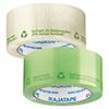 cinta-adhesiva-polipropileno-ecologico