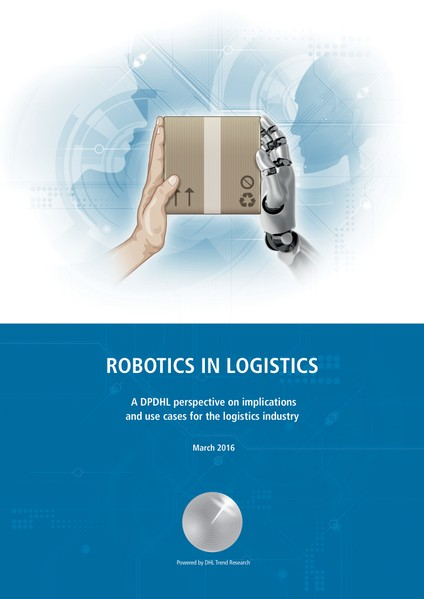 dhl-trend-report-robotics-cover