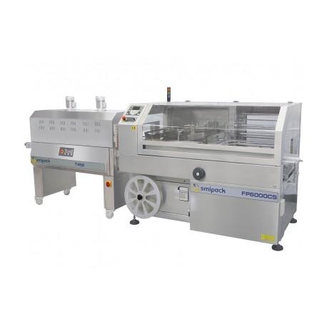 fp-6000cs-inox