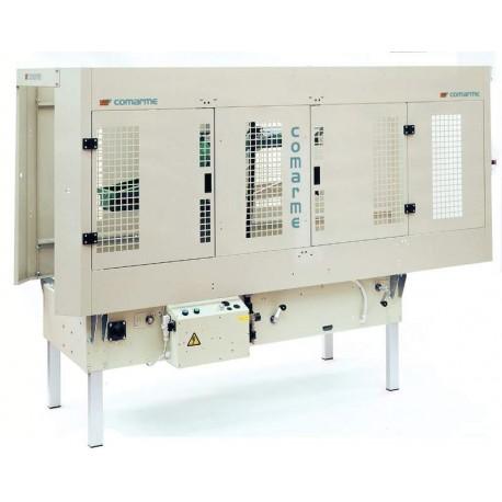 precintadora-automatica-gem-f470