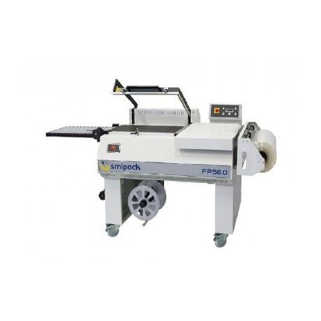 retractiladora-semiautomatica-fp-560