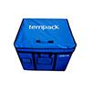 CarryTemp-embalaje-isotermico