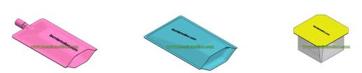 Especialistas-en-manipulacion-de-envases-flexibles