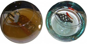 VCI-Liquids-300x153