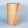 carton-ondulado-tm2-100