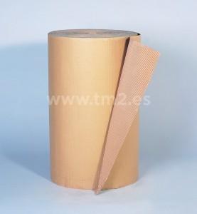 carton ondulado tm2