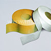cintas-adhesivas-tm2-100