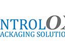 Embalaje VCI para la protección anticorrosiva