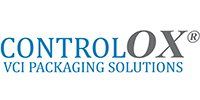 controlOX-logo