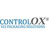 Nueva gama de materiales de embalaje VCI para la protección anticorrosiva.