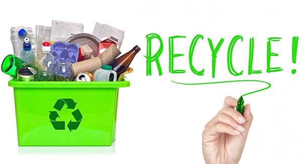 cultura-del-reciclaje