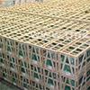 embalaje-ckd-tm2-100