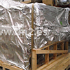 embalaje-de-proteccion-para-mercancias