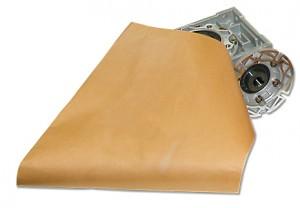 papel-CONTROLOX1-300x208