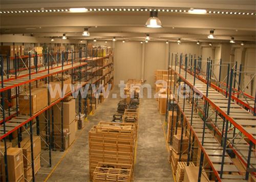 servicios-logisticos-tm2-1