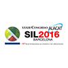 El SIL comienza hoy, hasta el jueves en Fira de Barcelona