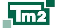 tm2-logo