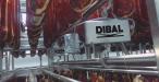 DIBAL_Aplicación Control Secadero_Instalación