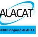 Salón Internacional de la Logística y de la Manutención (SIL), el XXXIII Congreso ALACAT y los Consejos Directivos de FIATA, IATA y ASAPRA.